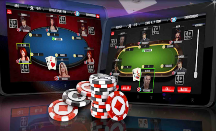Learn the fantastic advantages to play in online casinos