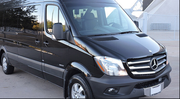 Take a Luton Van hire with a car that will not have technical faults