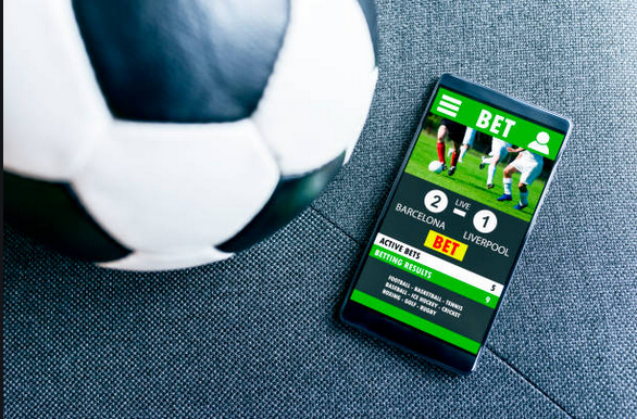 Online football betting  Is Right Place For All Bettors