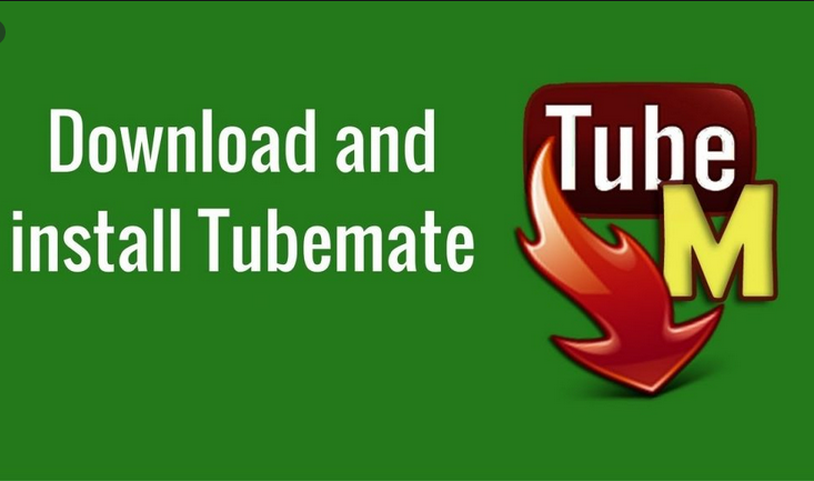 Want To Watch All Kind Of Movie Genres? Then Utorrent download Has Got You Covered