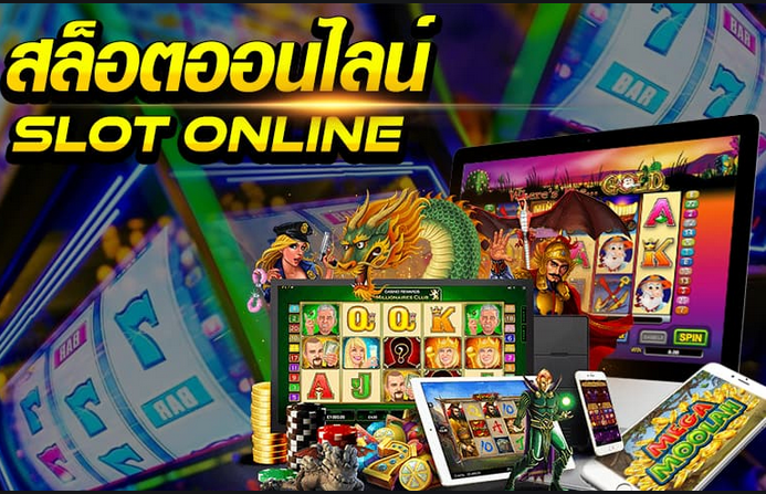 What Are Your Chances To Win Big On Online slots?