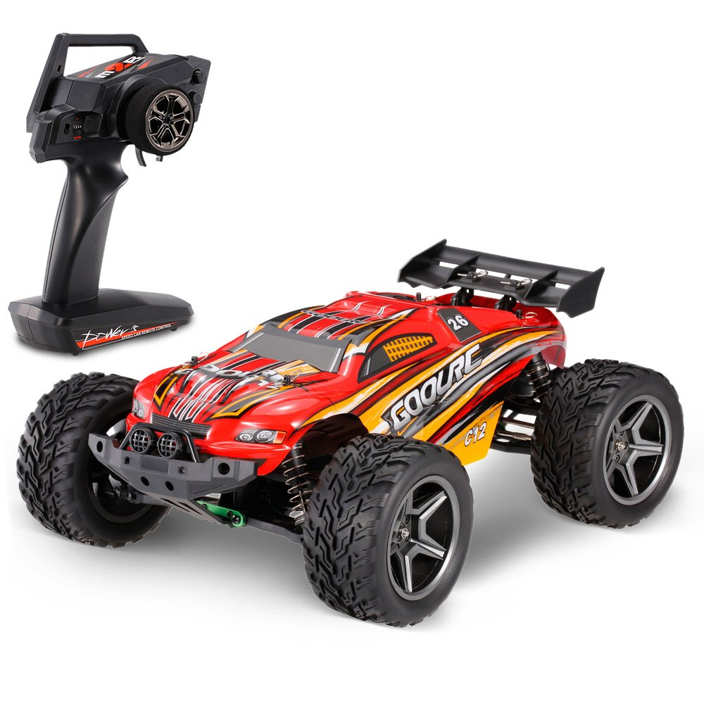 Check What Toys To Gift