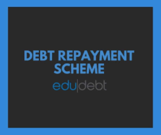 Personalized credit counseling Singapore about managing your money