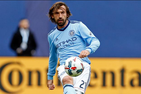 Pirlo tv, The Best Place To Watch Your Favorite Sports Games
