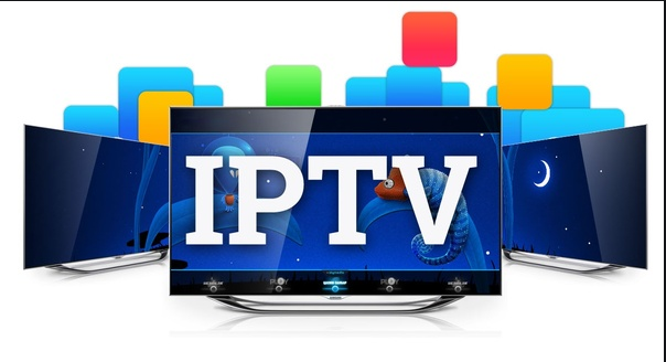 This is what you should know before hiring any iptv server