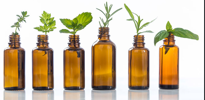 Search For The Best essential oils
