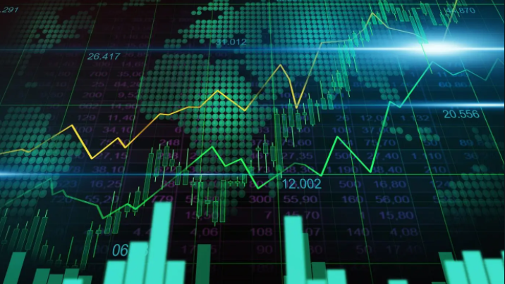 How Can These Forex signals Help You?