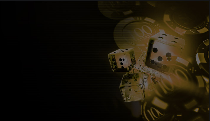123goal – Online Casino Site For Casino Games