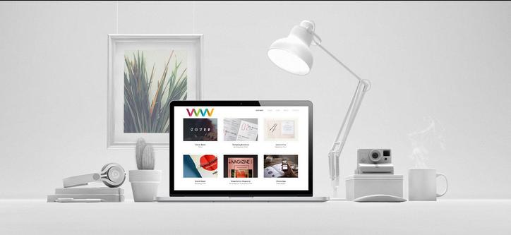 Demerits Of Web Design Agency