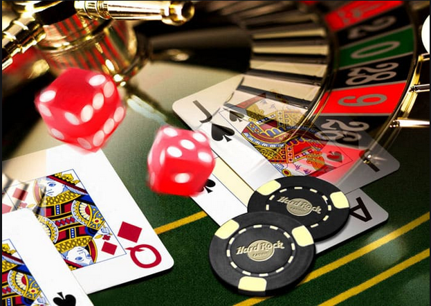 Knowing the rules of the game is so essential in How to play baccarat (วิธีเล่น บาคาร่า) because it will be the basis for fulfilling your duties as a player
