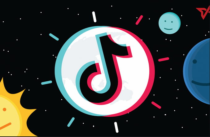 Consider these catchy benefits and start using TikTok