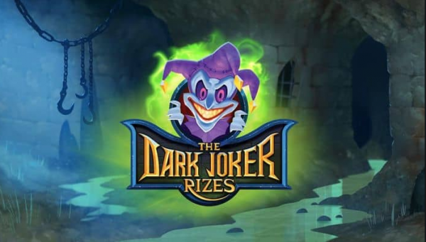 Everything You Should Know About Joker123