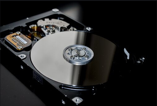 Contact the Data Recovery Company Jacksonville FL through their website