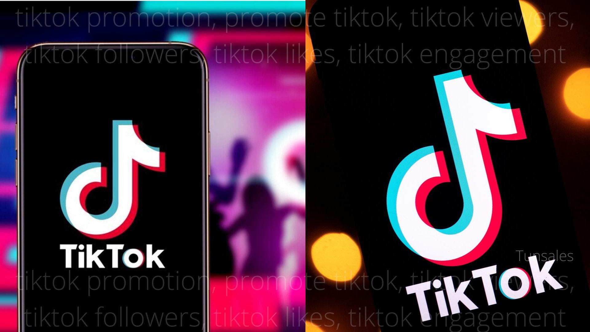 Buy TikTok Followers – Add Potential Traffic