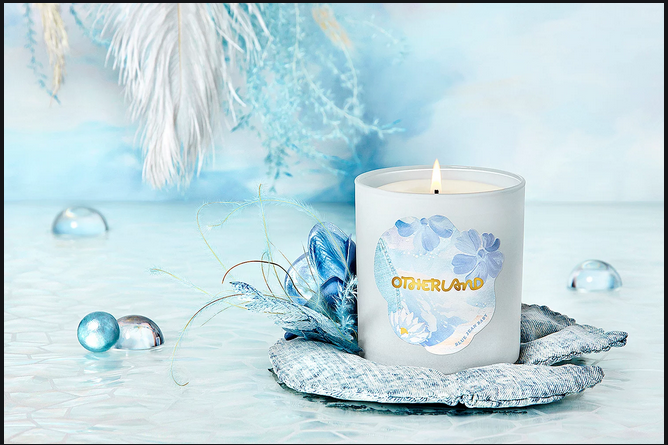 Decorate Your Event With The Best Bulk candles Order