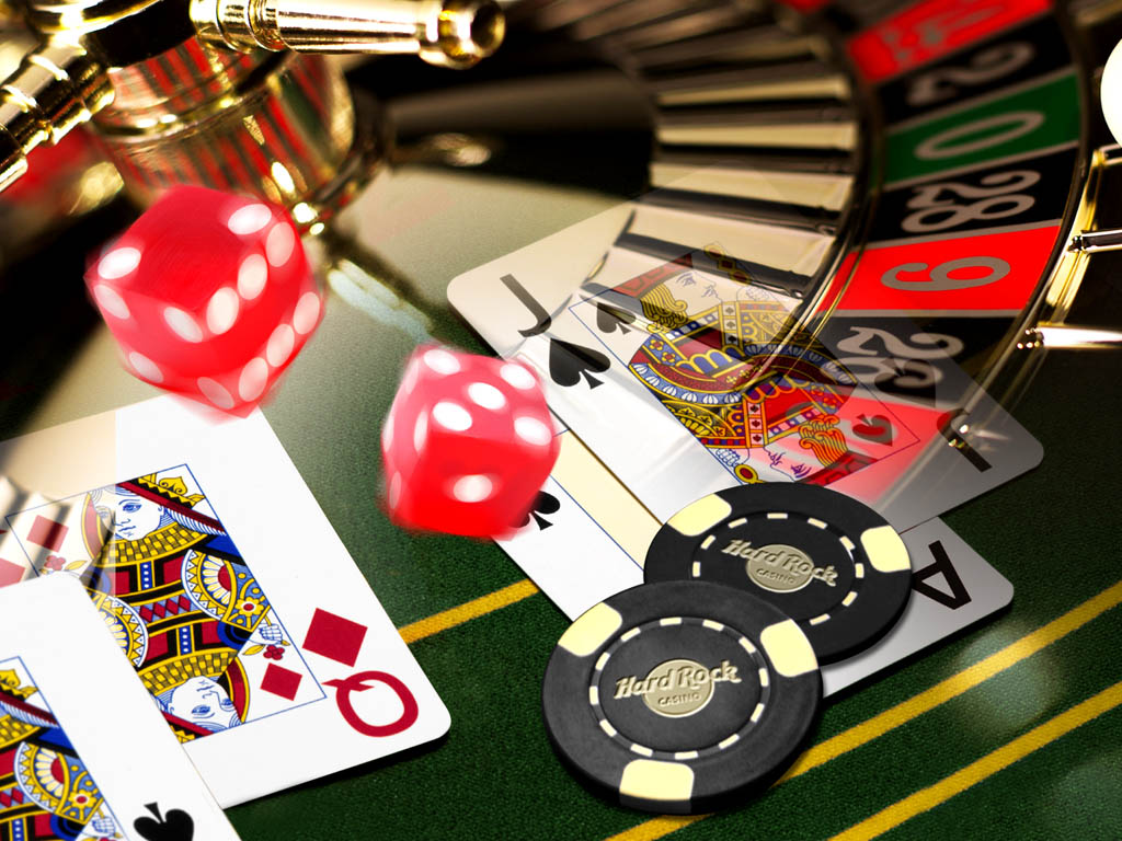 Developing Skills At Idn Poker Has Never Been Easier