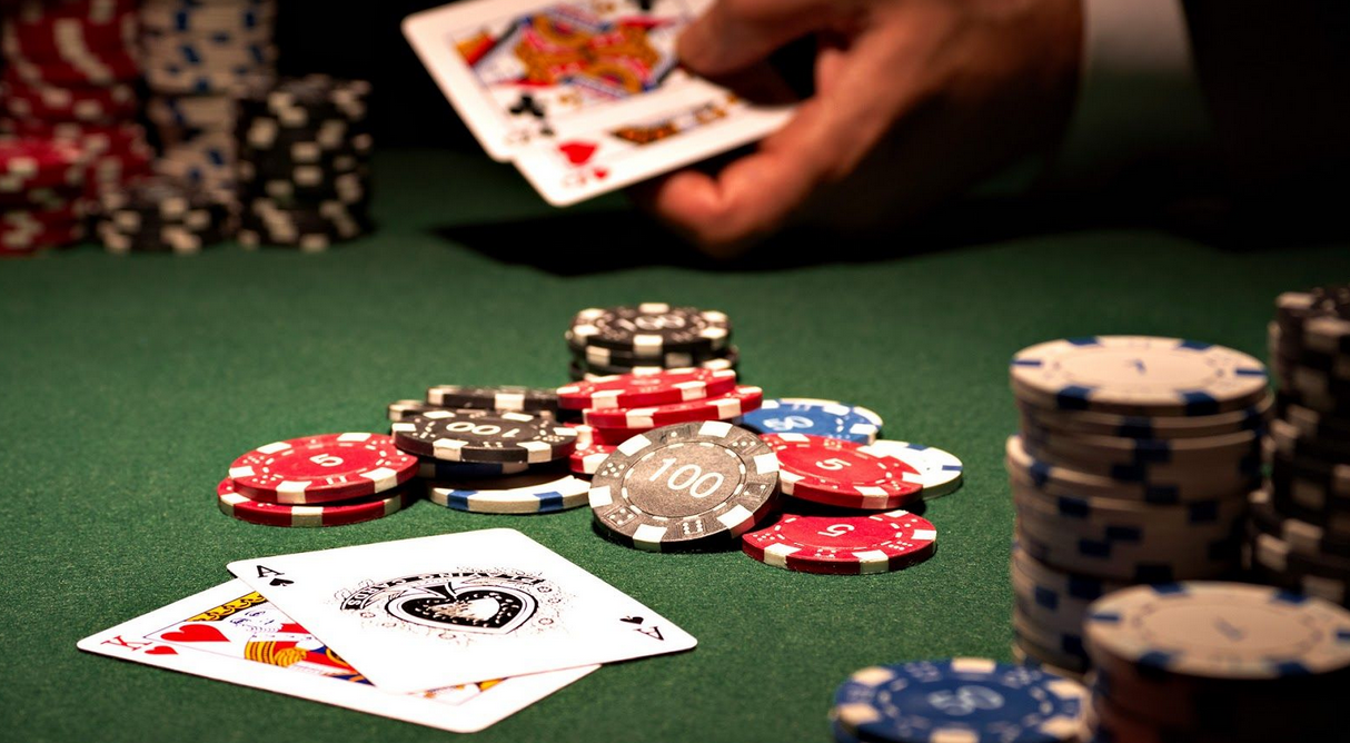 How to Advertise Gambling Website or Your Online Casino