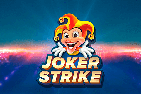 Complete Entertainment With Joker 123