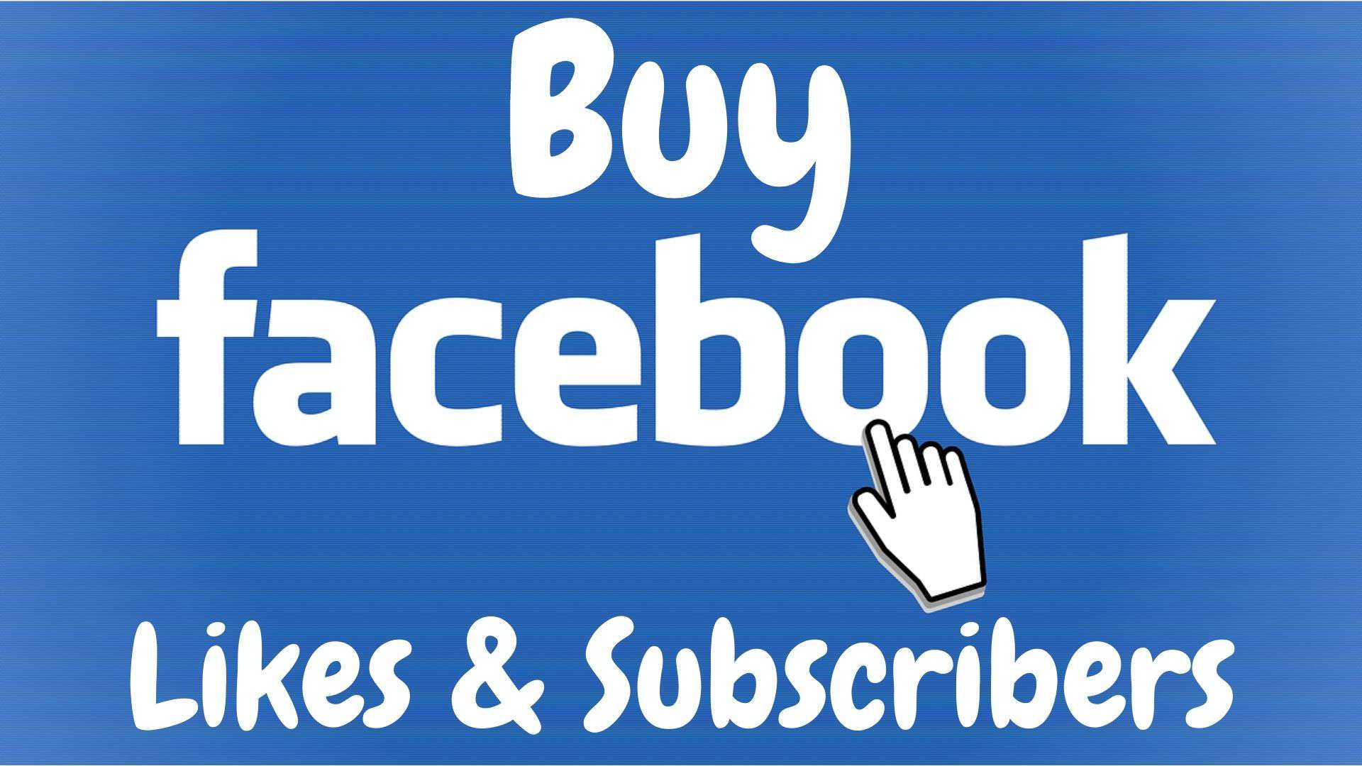 Business Facebook page and its advantages