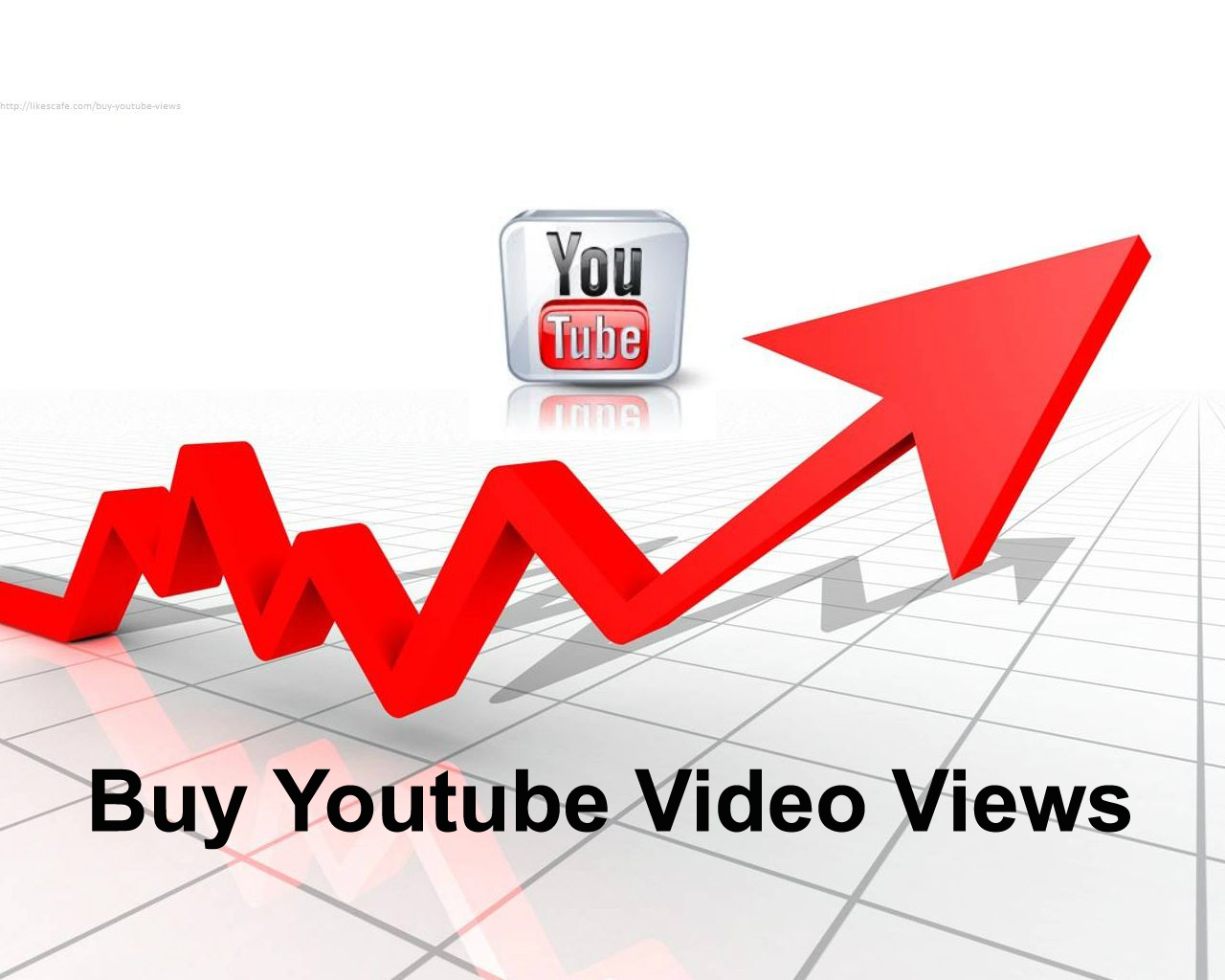 Getting to develop YouTube marketing strategy