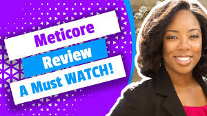 The broadest and most perfect distinction is found in the best meticore reviews 2021