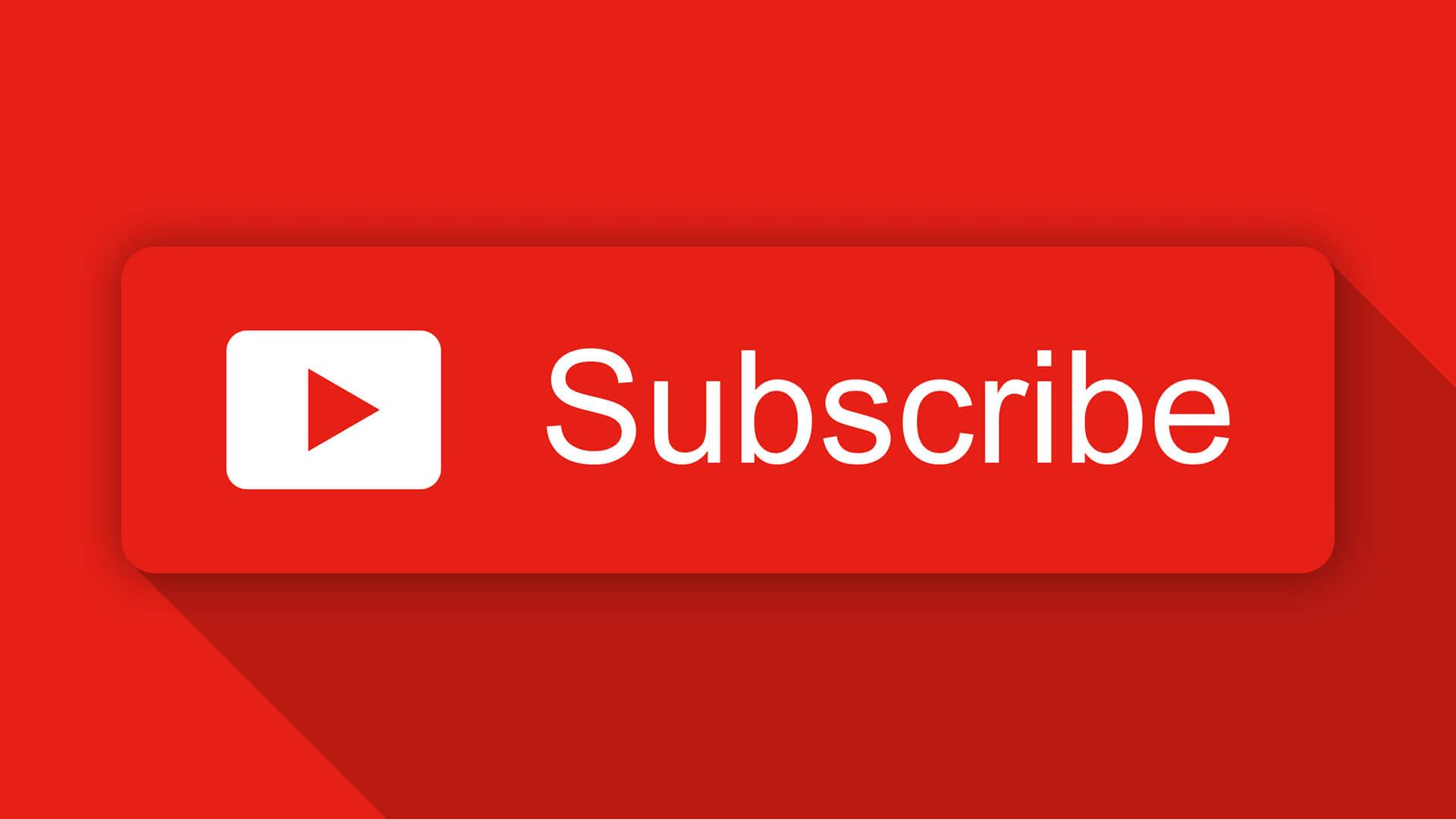 How to get YouTube subscribers effortlessly?