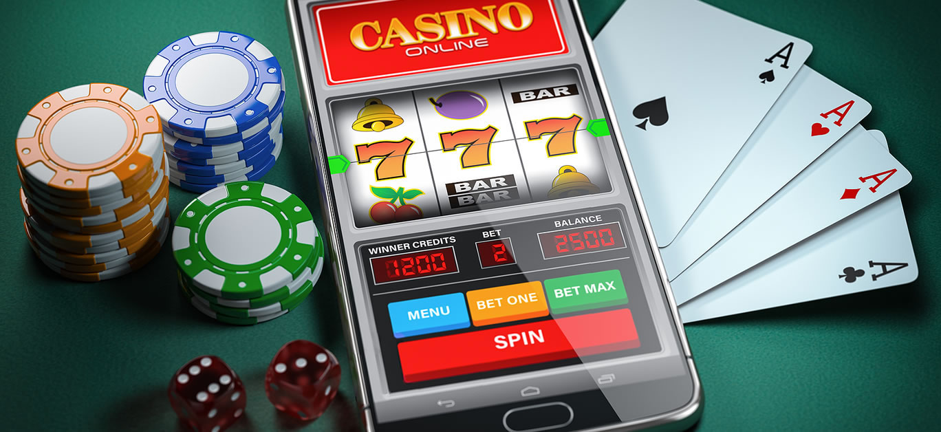 EGA99 Online casino Malaysia is your ideal website to see the best casinos and much more. Find out now.