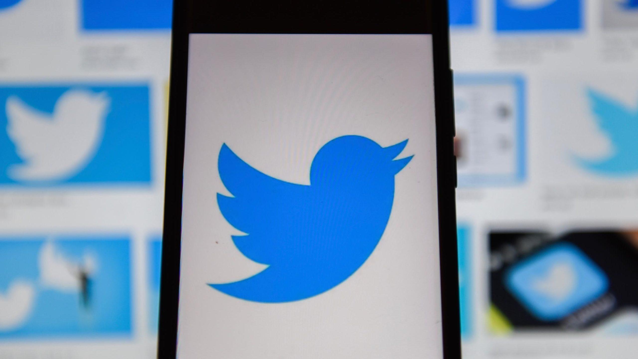 Reasons to Buy Twitter Reels