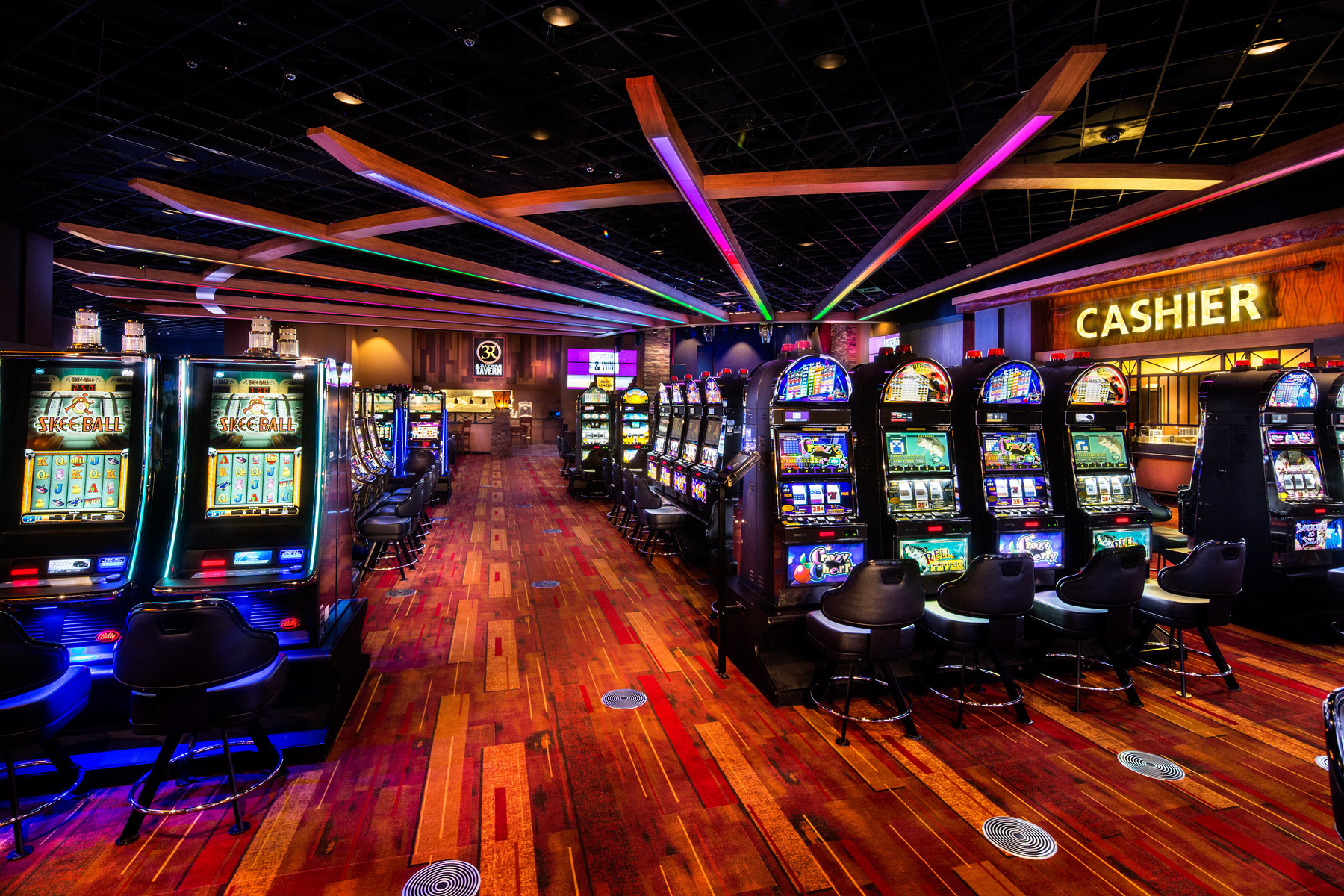 Significant points relating to additional bonuses in internet casinos