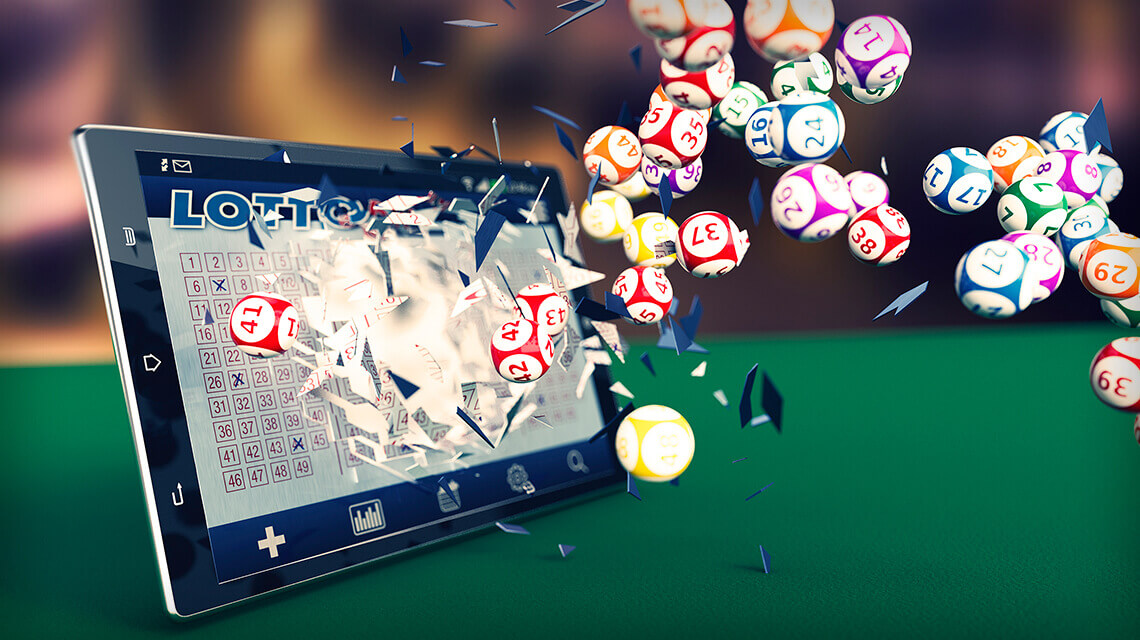 What to know about online   gambling