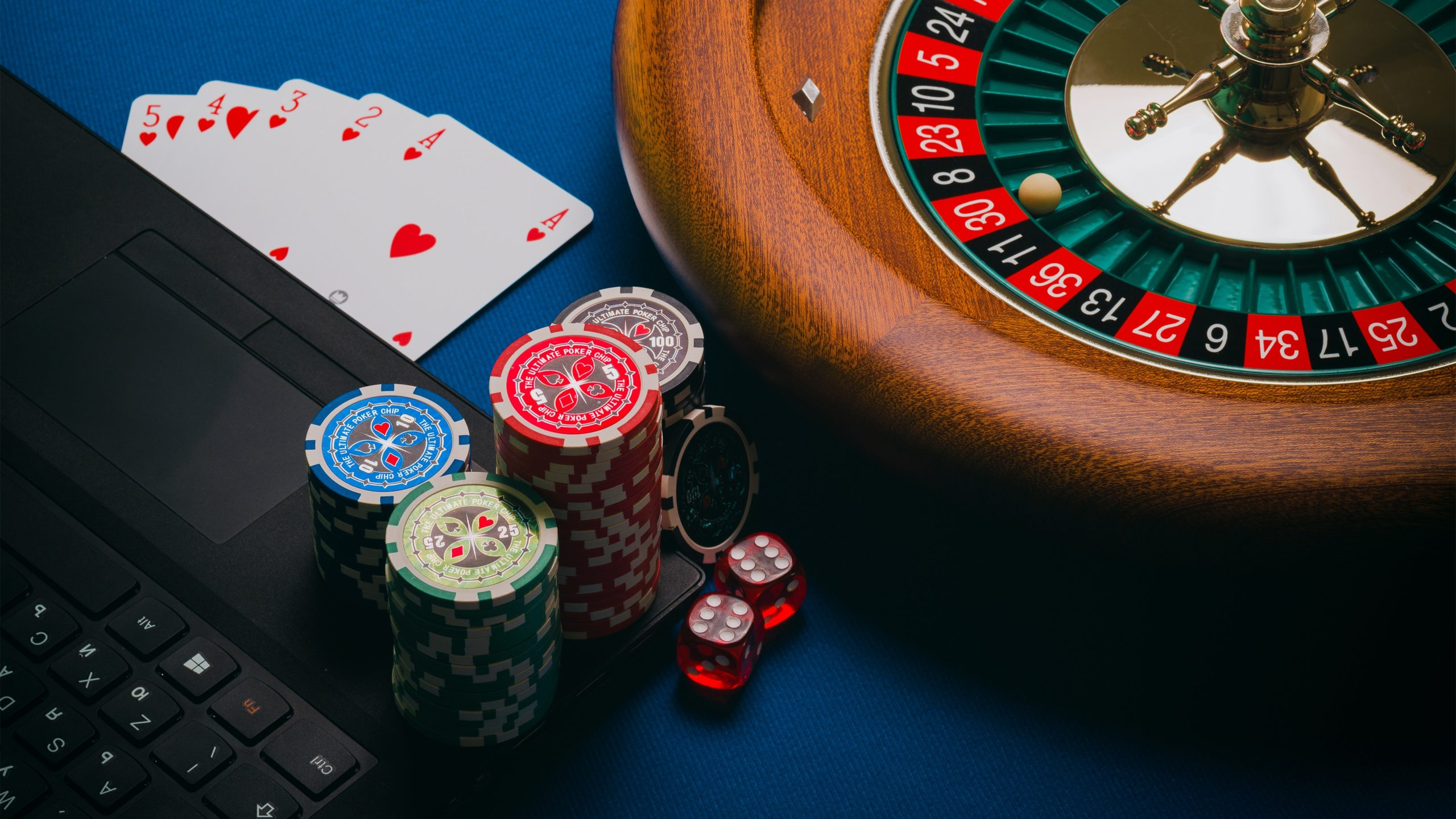 Execute Blackjack On-line – Top Tips for satisfaction