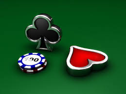 Save money along with legitimate gambling online websites