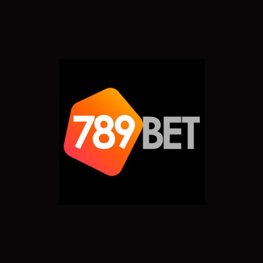 Know what types of games to bet you can have in quality online casinos like 789bet