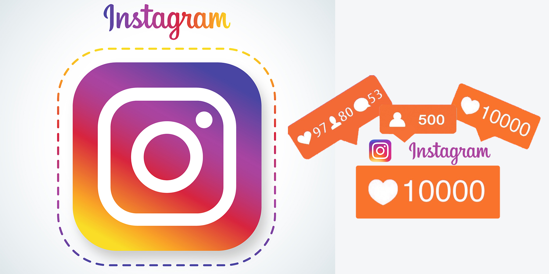 What exactly is the necessity of Instagram followers?