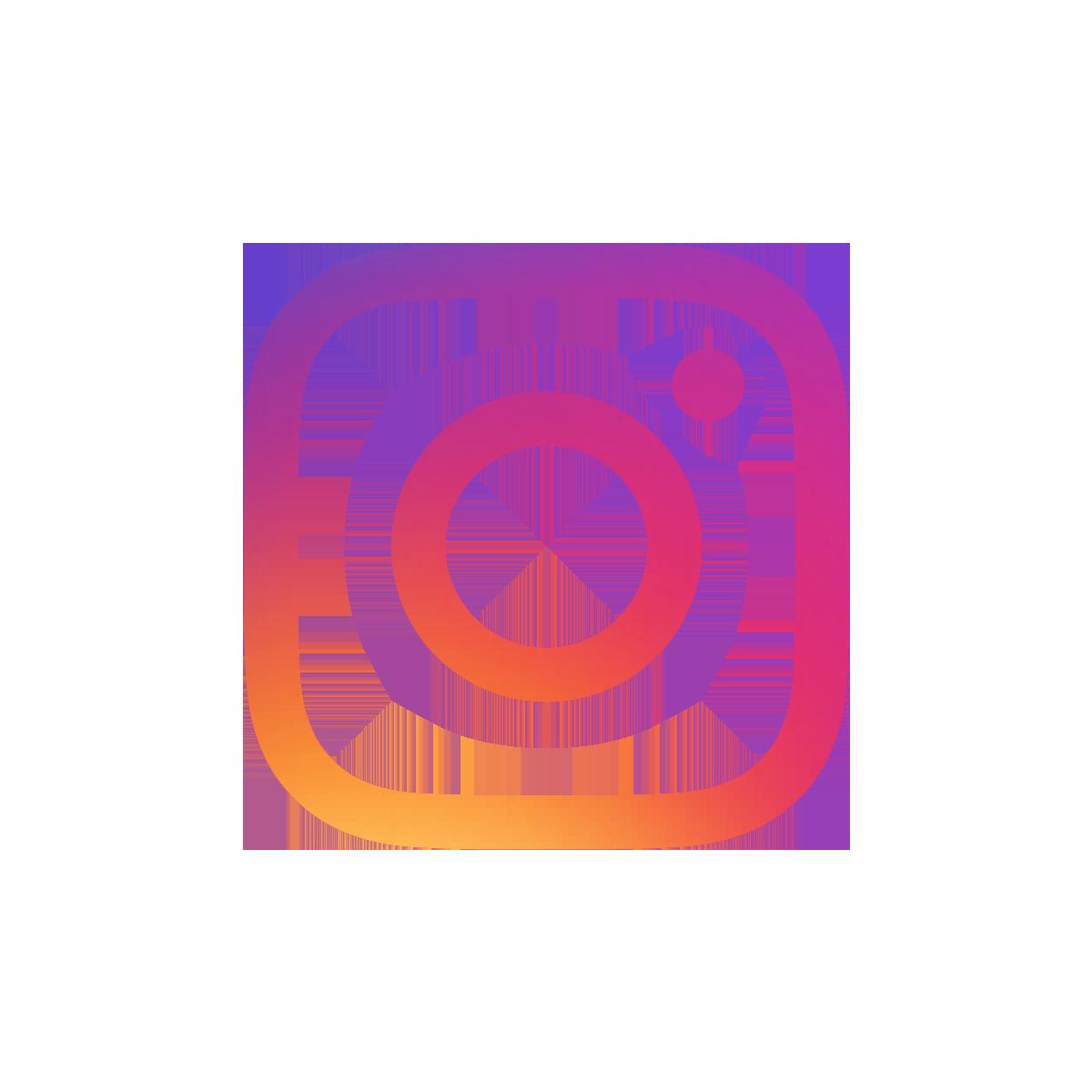 Hacking Made Easy – Online Instagram Password Finder