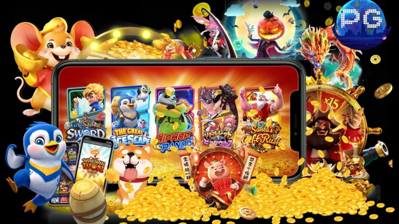 Essential details concerning bonuses in internet casinos