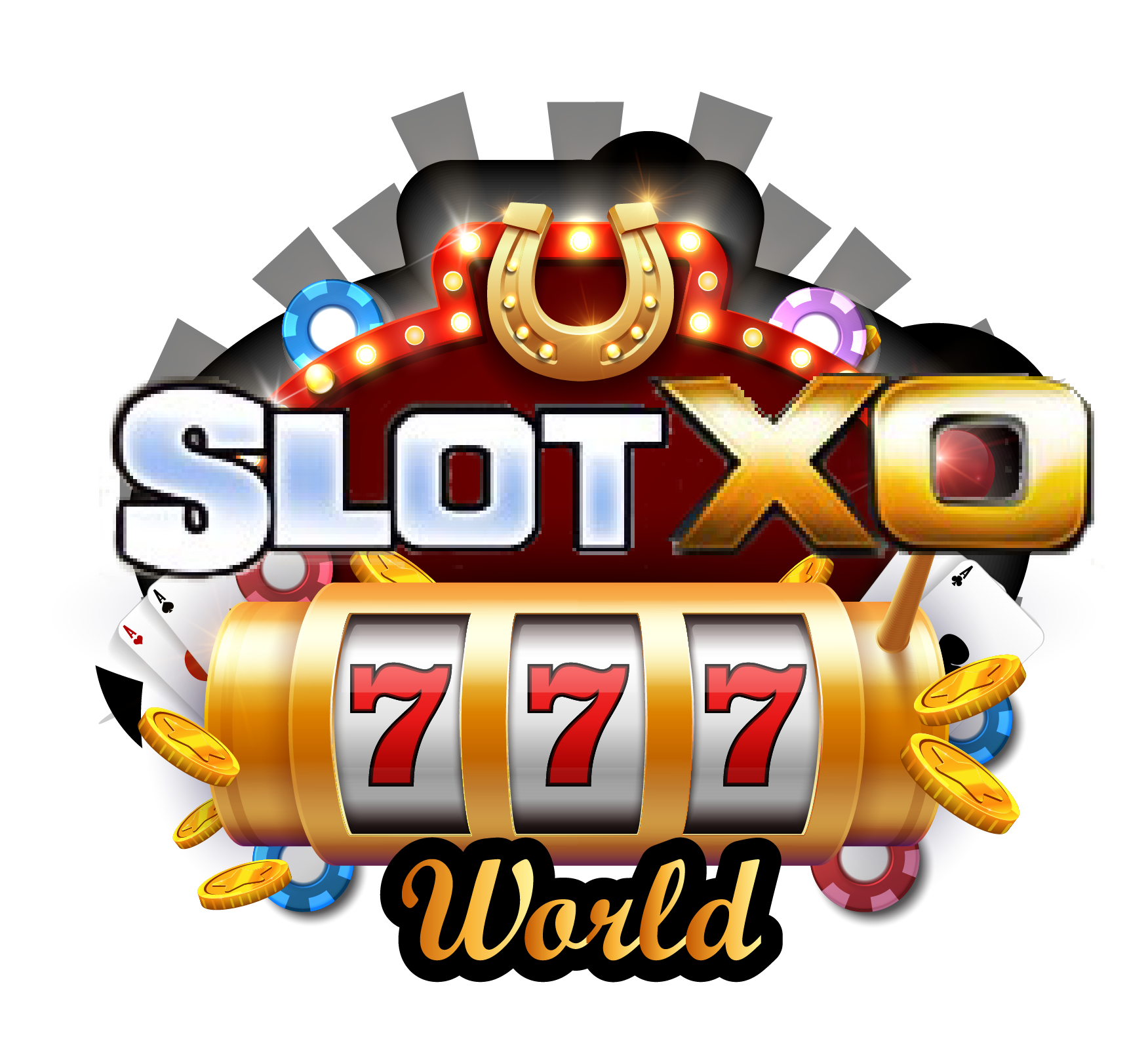 Significant details regarding rewards inside online casinos