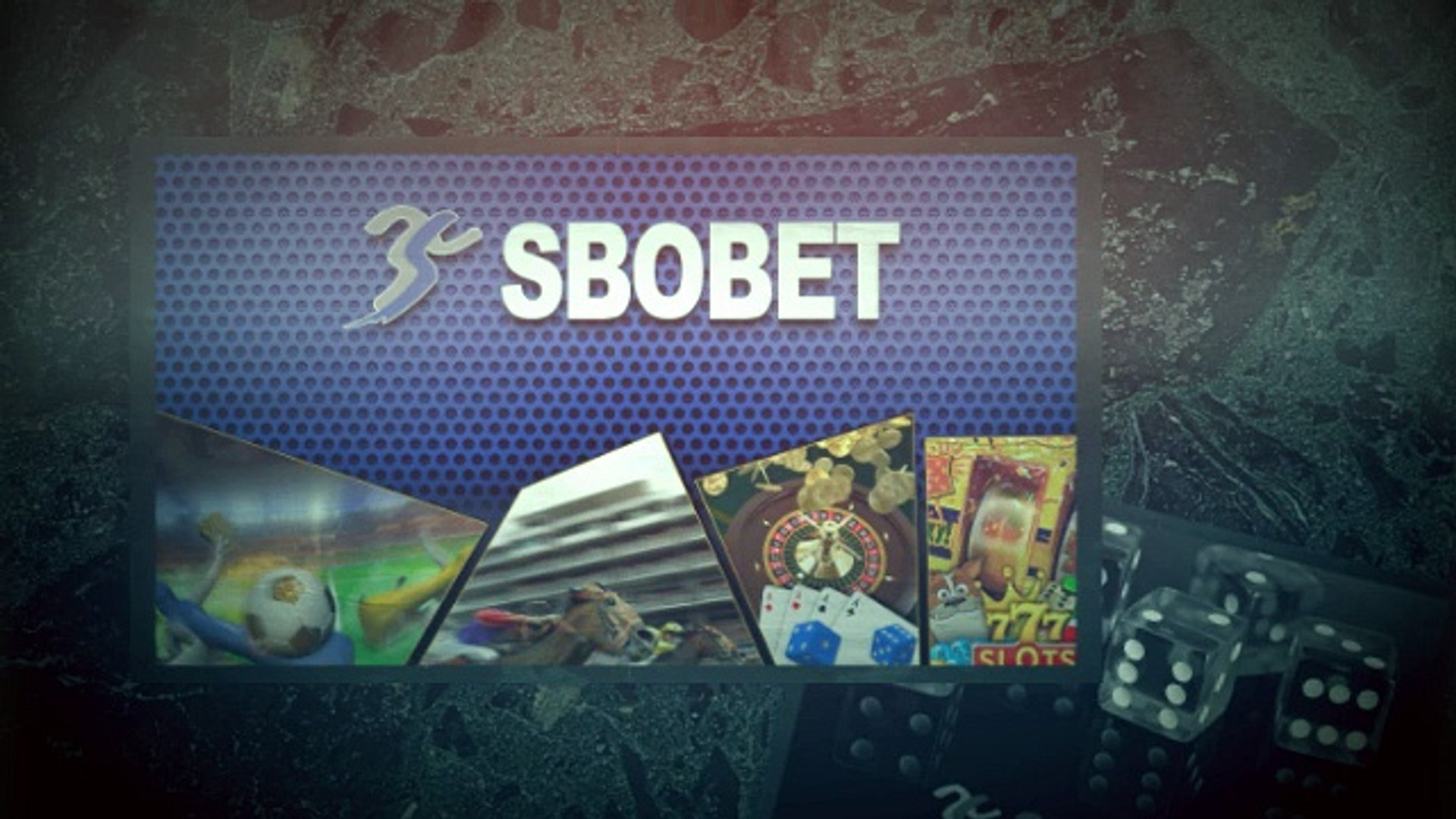 The Exciting Sbobet Football Online game