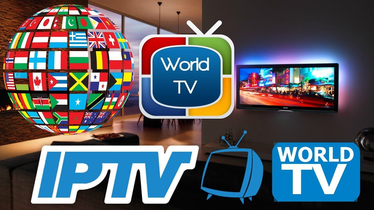 Helpful tips for IPTV to begin with