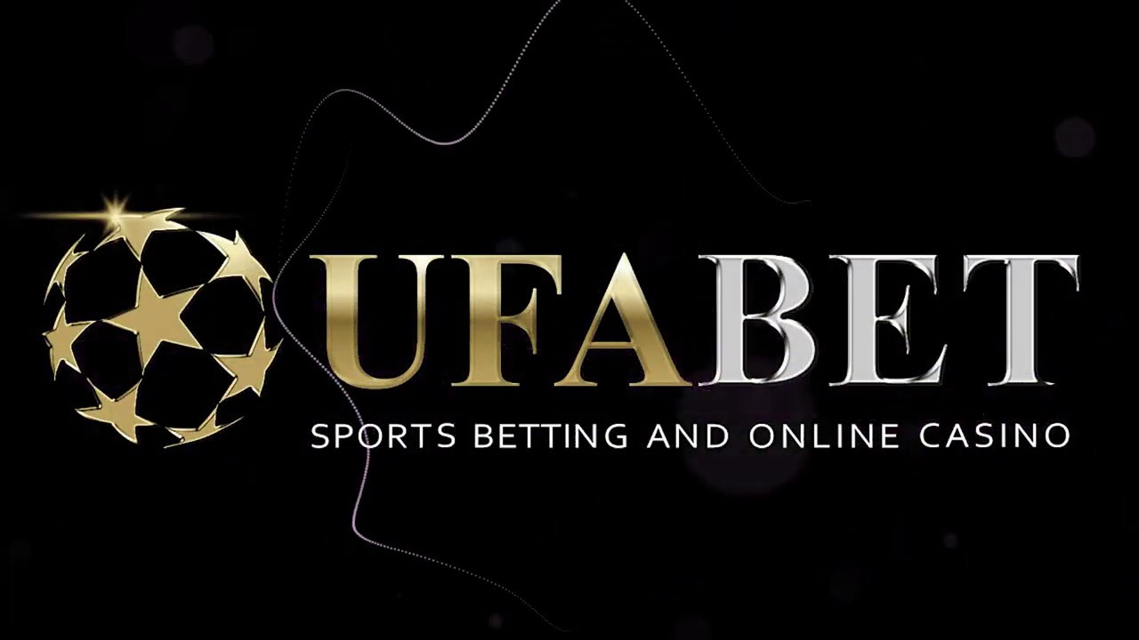UFABET the net web page created to establish to guess on sports activities