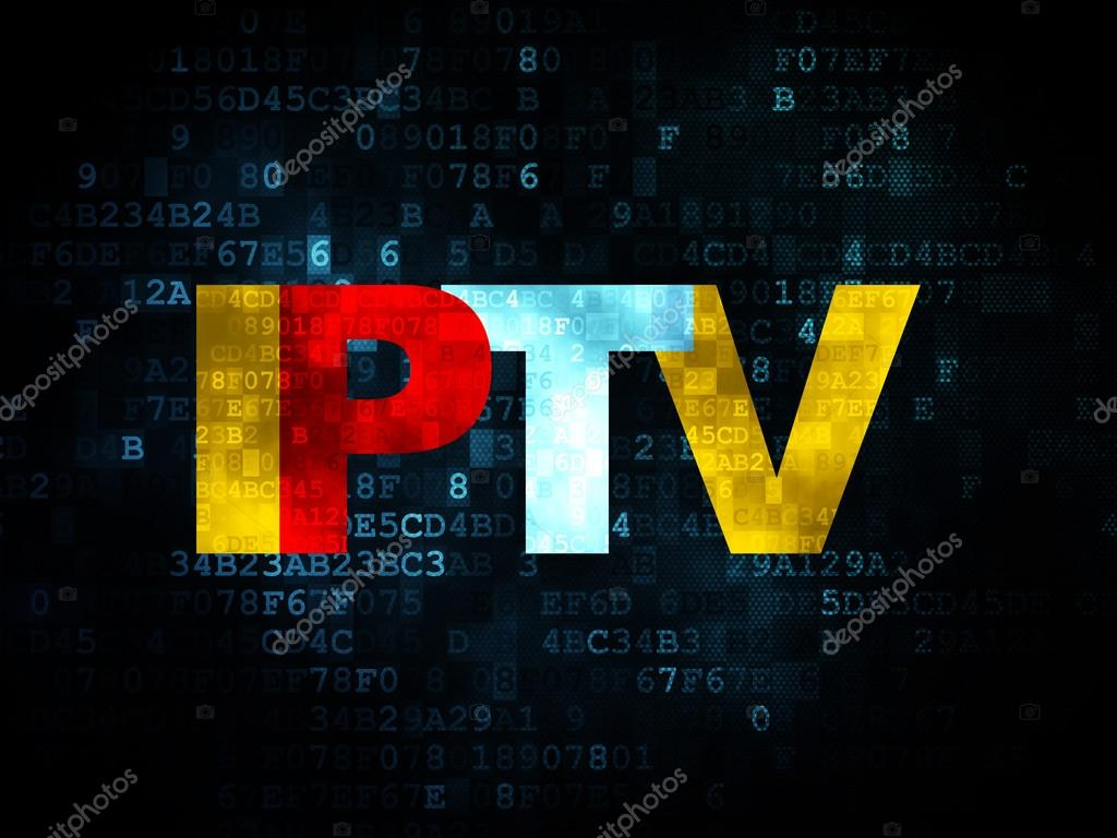 Here is how to know if you are choosing the best IPTV provider