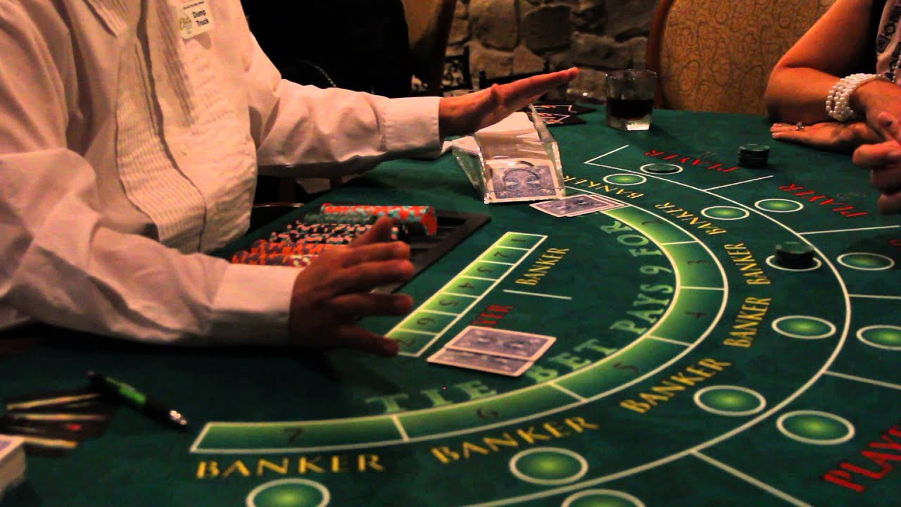 Knowing more about the importance of recreational or pro and honesty in online poker