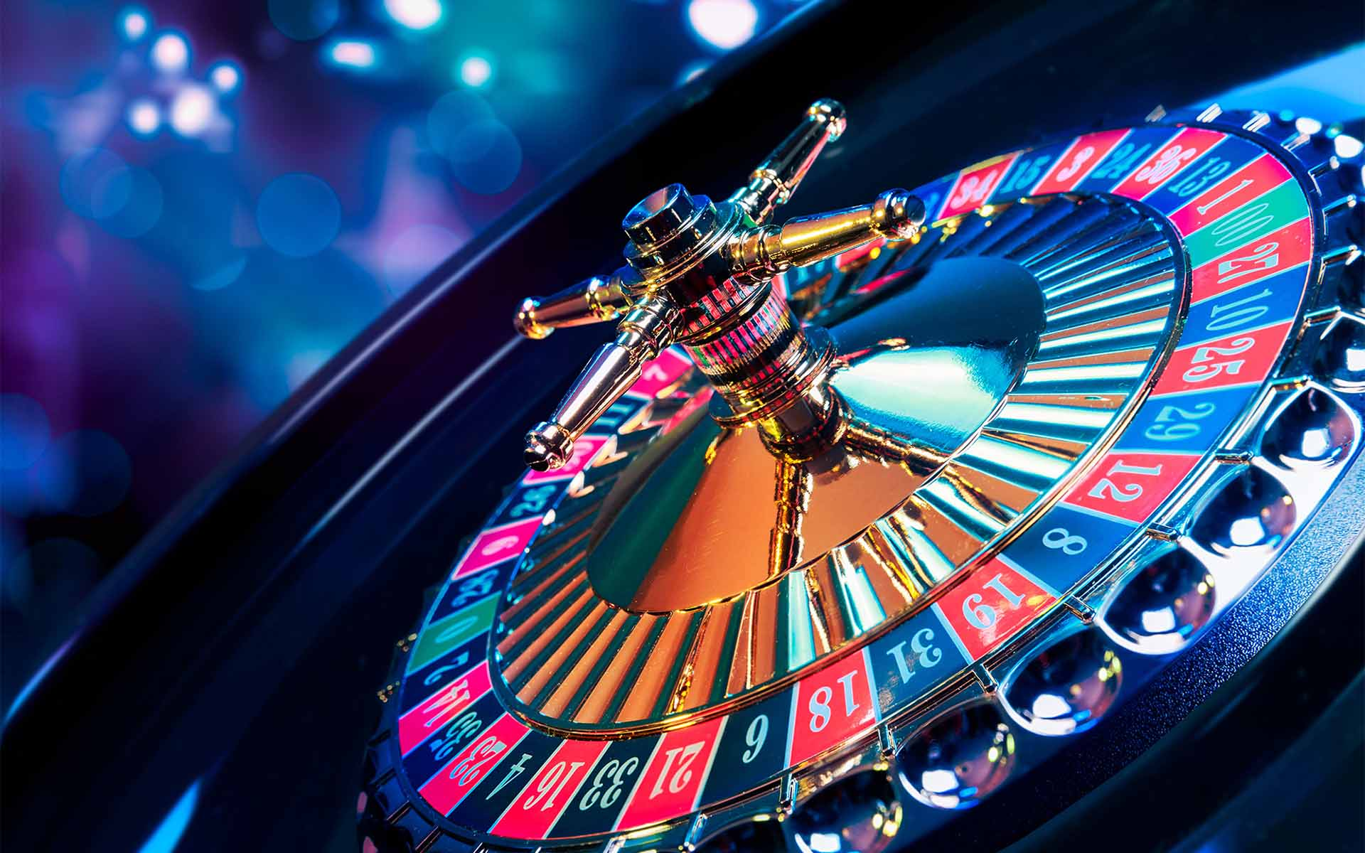 Sports Betting – The Delight of Sports Betting