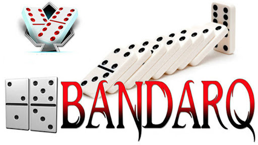 The Bandar ceme Method of Actively actively playing Web poker