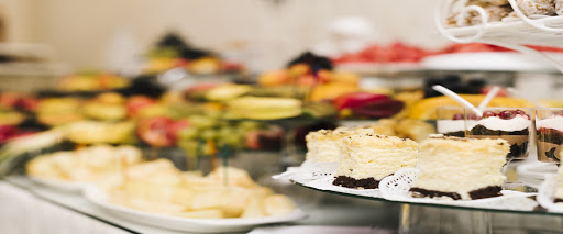 All You Should Know About Party Catering