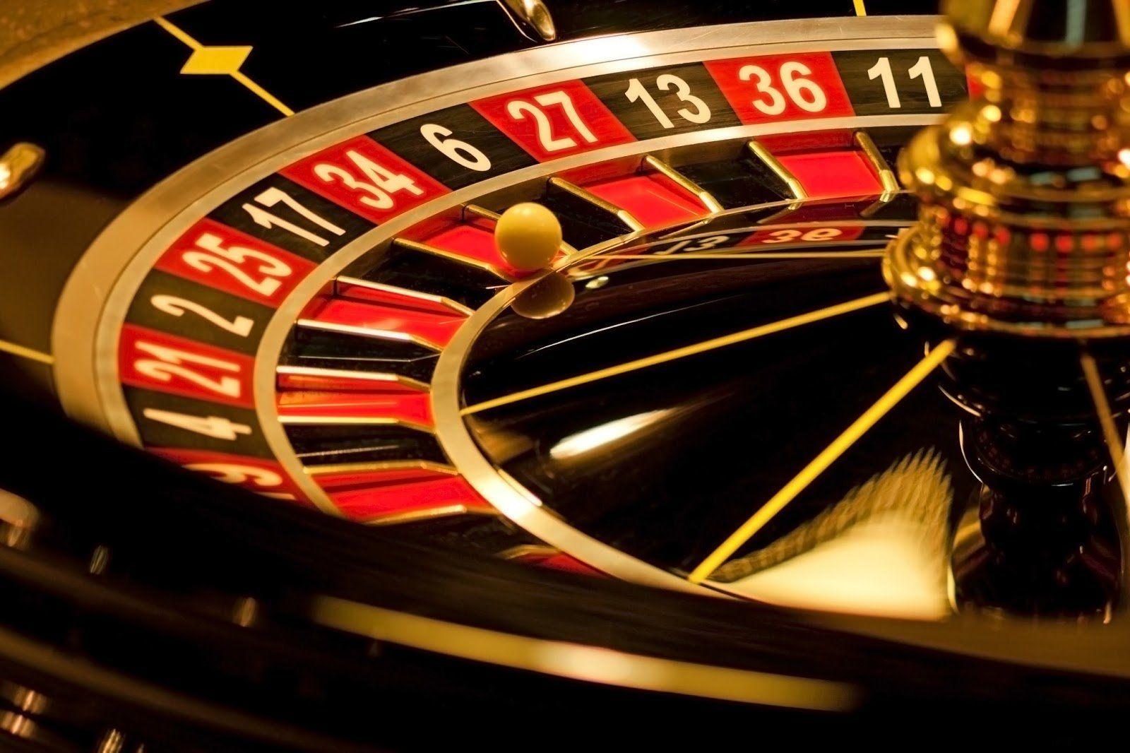 Now Decide To Explore Your Pastime and Interests within just A Single Click: Situs Judi (Casino Web sites)