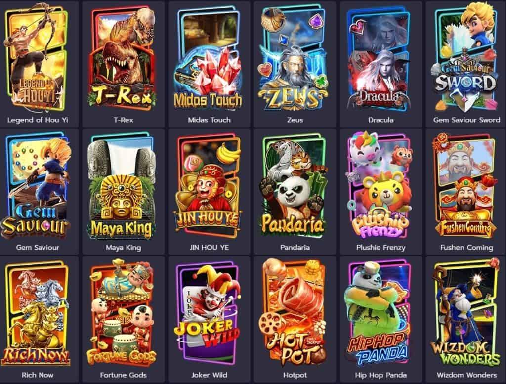 Examine The Tricks Of On-line SOCER Gambling