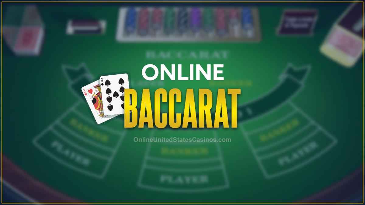 The website where you play non-stop already has online baccarat (บาคาร่าออนไลน์).