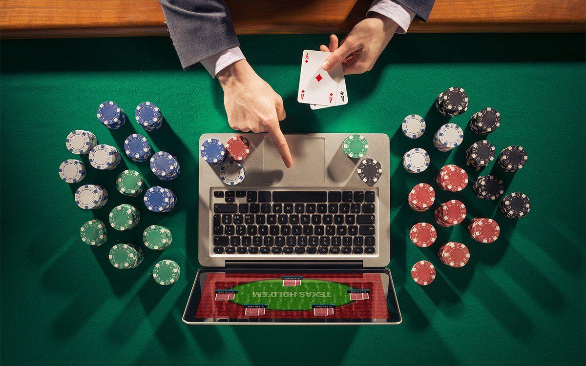 우리카지노 Is One Of The Best Platform Where One Can Gambler Seamlessly