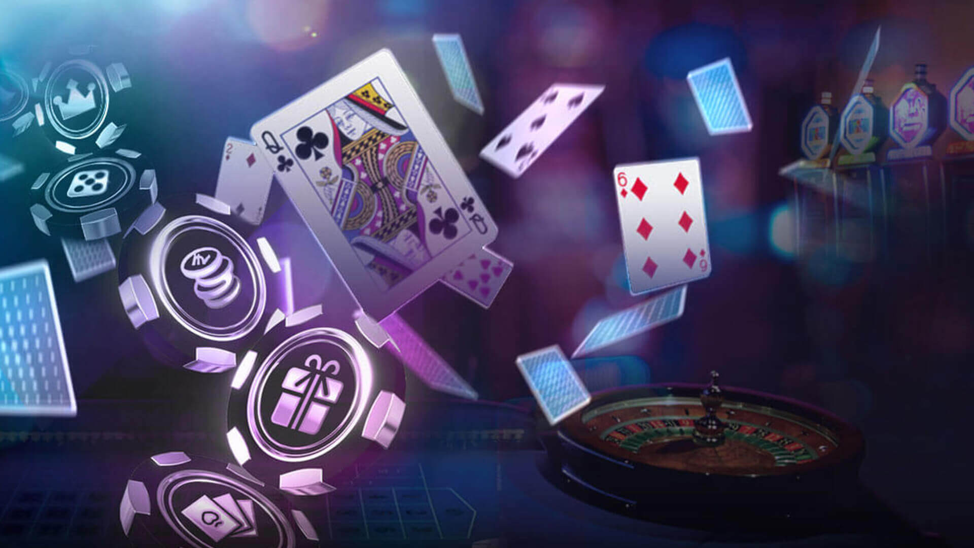 What Are The Pros Of Agen Poker Terpercaya?